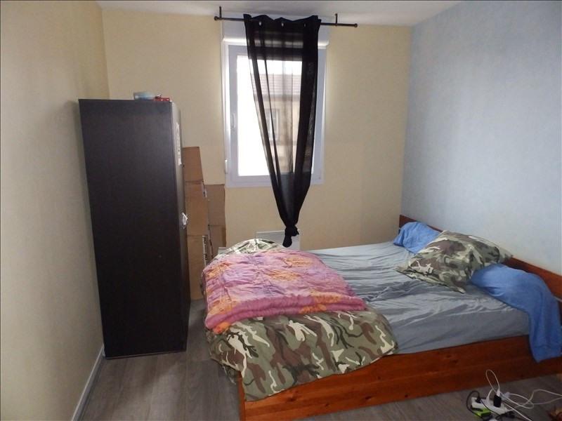 Vente appartement Moulins 60000€ - Photo 4