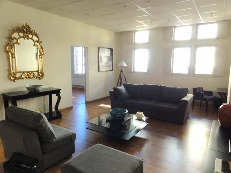 Vente de prestige appartement Avignon 529 000€ - Photo 2