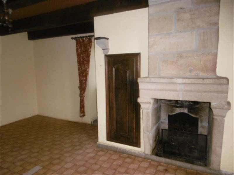 Vente maison / villa Figeac 132 500€ - Photo 4