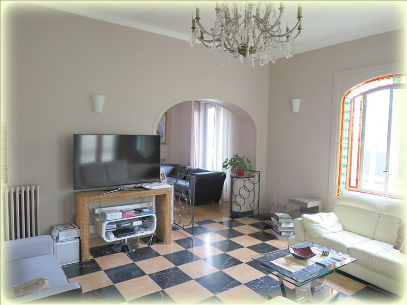 Vente maison / villa Le raincy 699 000€ - Photo 2