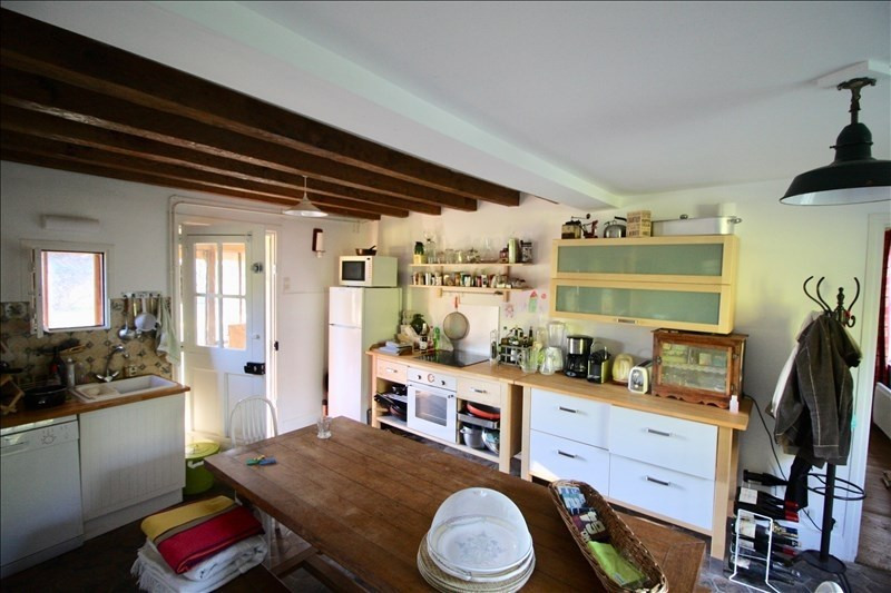 Vente maison / villa La neuve lyre 249000€ - Photo 2