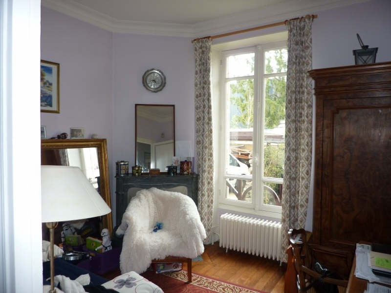 Vente maison / villa Fontainebleau 870 000€ - Photo 6