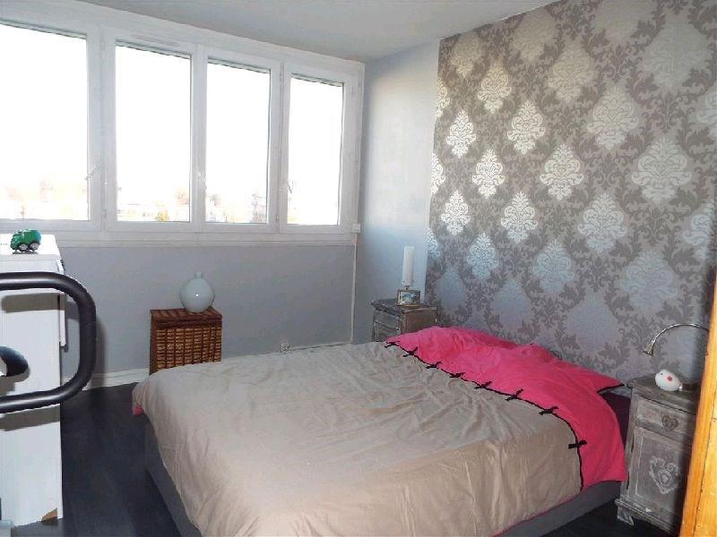 Vente appartement St michel sur orge 153000€ - Photo 3