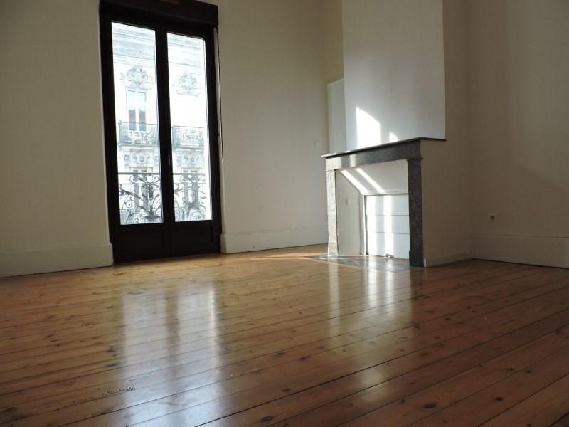 Location appartement Agen 490€ +CH - Photo 1