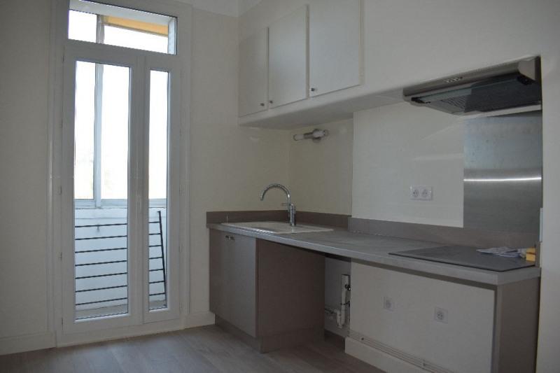 Verhuren  appartement Avignon 750€ CC - Foto 7