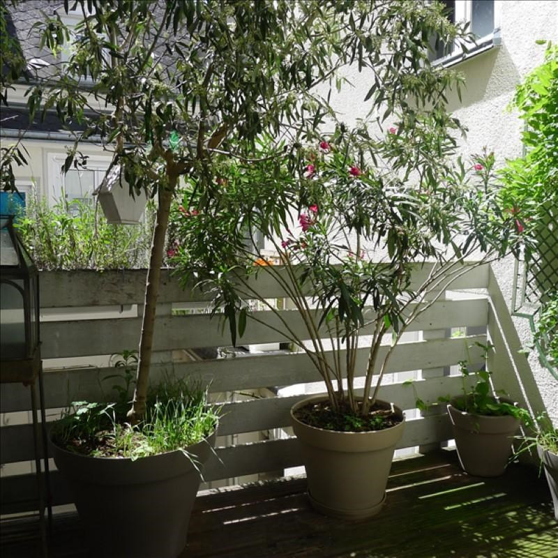 Deluxe sale apartment Orleans 383000€ - Picture 2