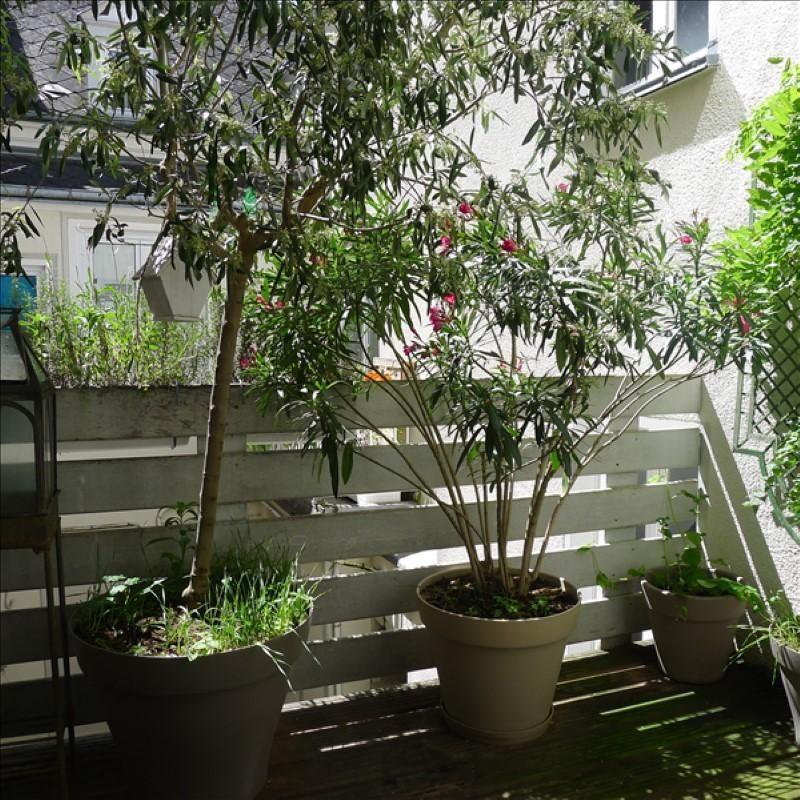 Vente de prestige appartement Orleans 395000€ - Photo 2