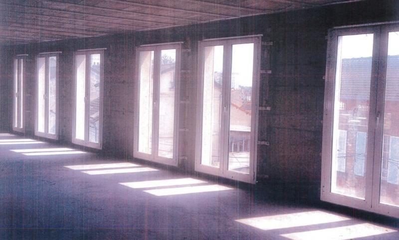 投资产品 大楼 Deuil la barre 3490000€ - 照片 9