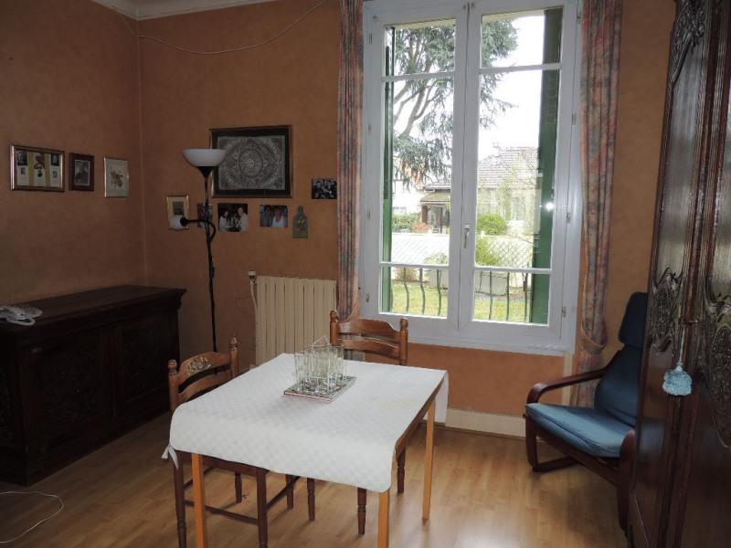 Deluxe sale house / villa Le vesinet 790000€ - Picture 4