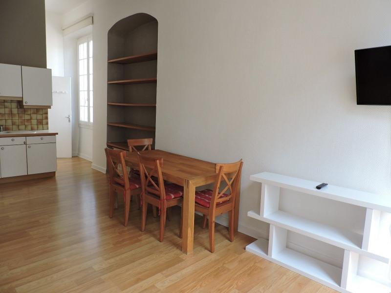 Location appartement Agen 500€ CC - Photo 2