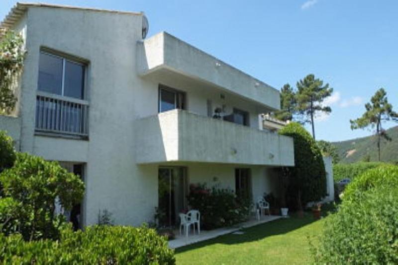 Vente de prestige maison / villa Les adrets-de-l'estérel 895000€ - Photo 4