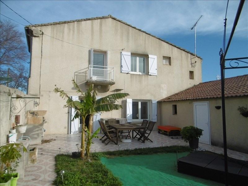 Vente maison / villa Mus 205000€ - Photo 7