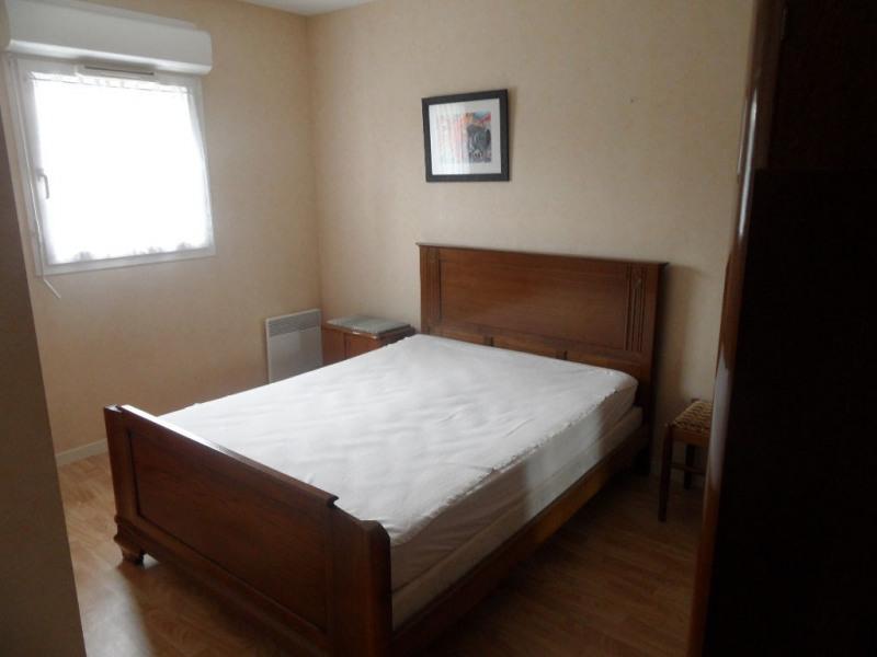 Vente appartement Auray 175730€ - Photo 4