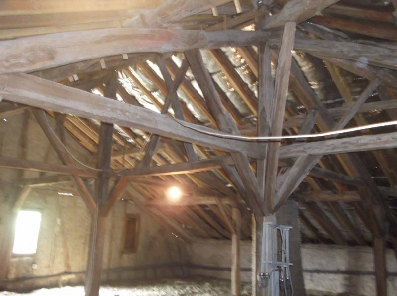 Vente maison / villa Loubedat 181000€ - Photo 11