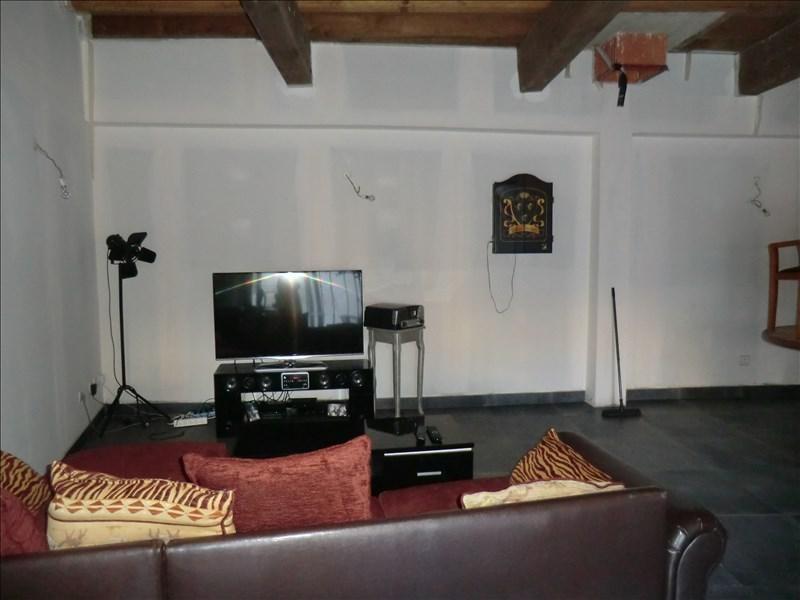 Sale house / villa Banyuls dels aspres 290000€ - Picture 2
