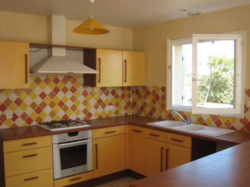 Sale house / villa Agen 205000€ - Picture 4