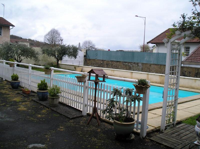Vente maison / villa Puyoo 222000€ - Photo 2