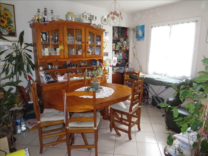 Vente appartement Montpellier 168000€ - Photo 6