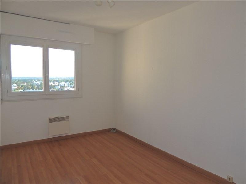 Vente appartement Pau 76500€ - Photo 4