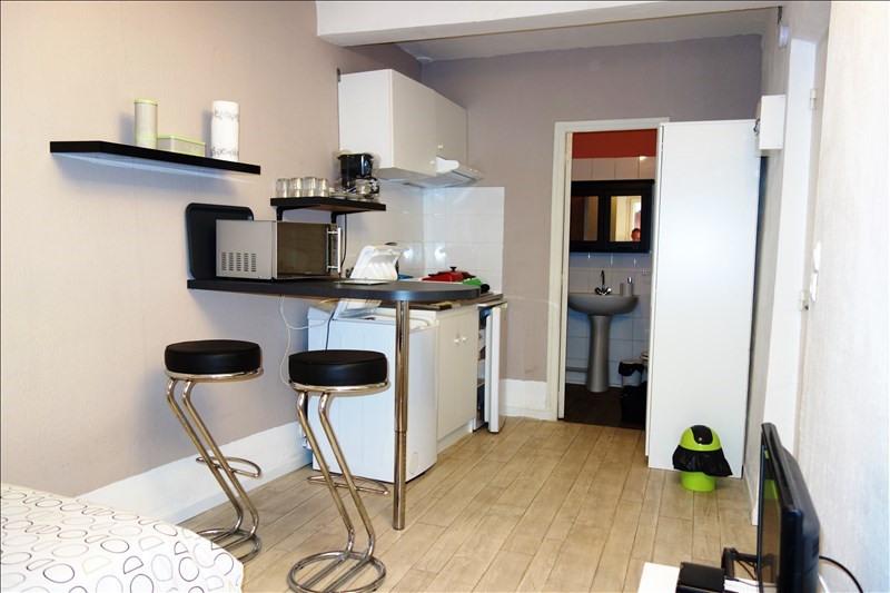 Location appartement La seyne sur mer 300€ CC - Photo 2