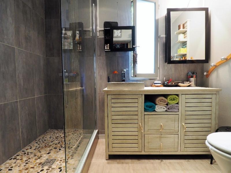 Vente appartement Vaux le penil 280000€ - Photo 10