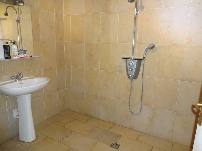 Deluxe sale house / villa Pyla sur mer 1190000€ - Picture 12