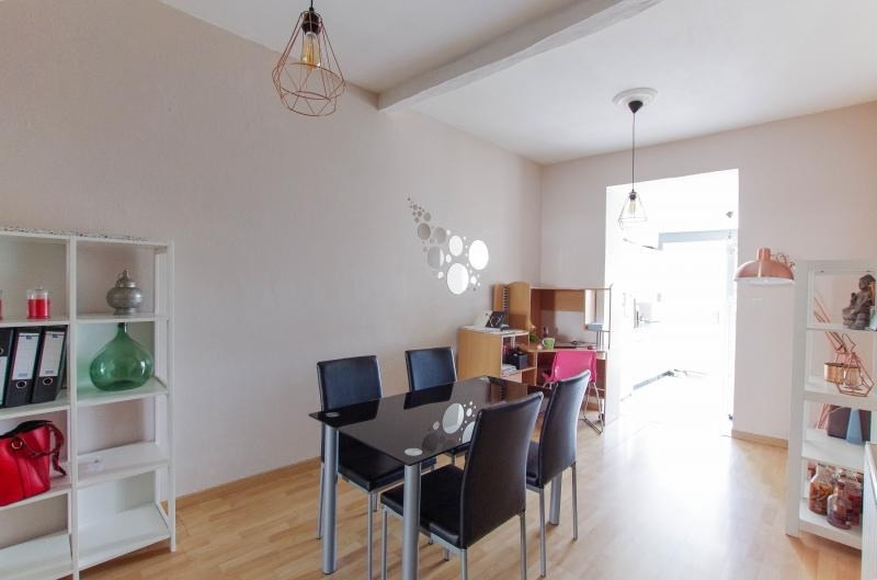 Vente appartement Montigny les metz 145 000€ - Photo 3