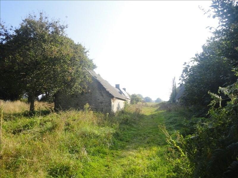 Sale house / villa Combrit 299300€ - Picture 7