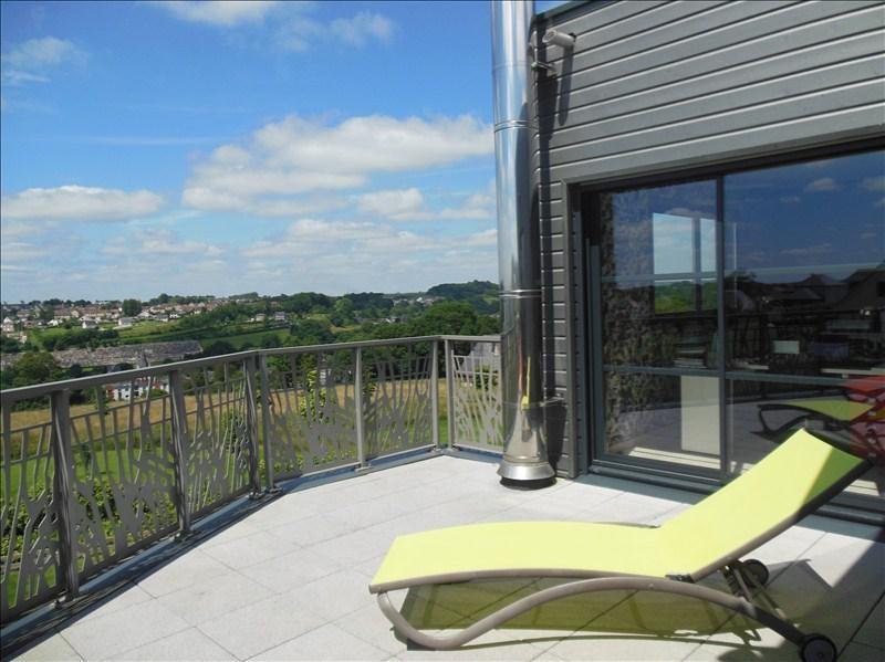 Sale house / villa Rouen 525000€ - Picture 6