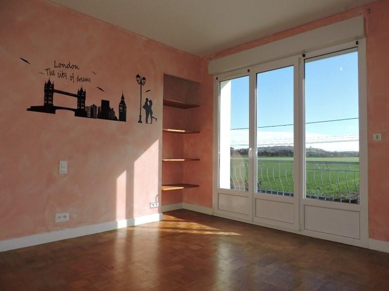 Location maison / villa Brax 890€ CC - Photo 9