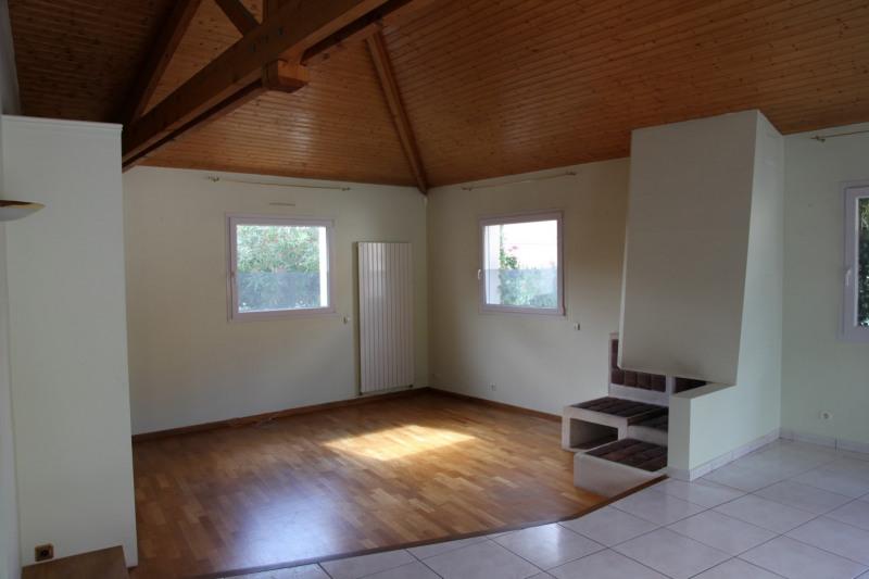 Sale house / villa Saint-sébastien-sur-loire 515000€ - Picture 5