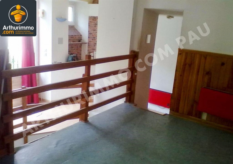 Sale apartment Pau 60990€ - Picture 1