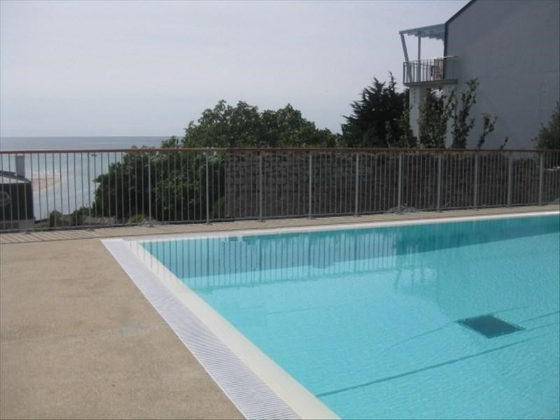Sale apartment Audierne 99750€ - Picture 6