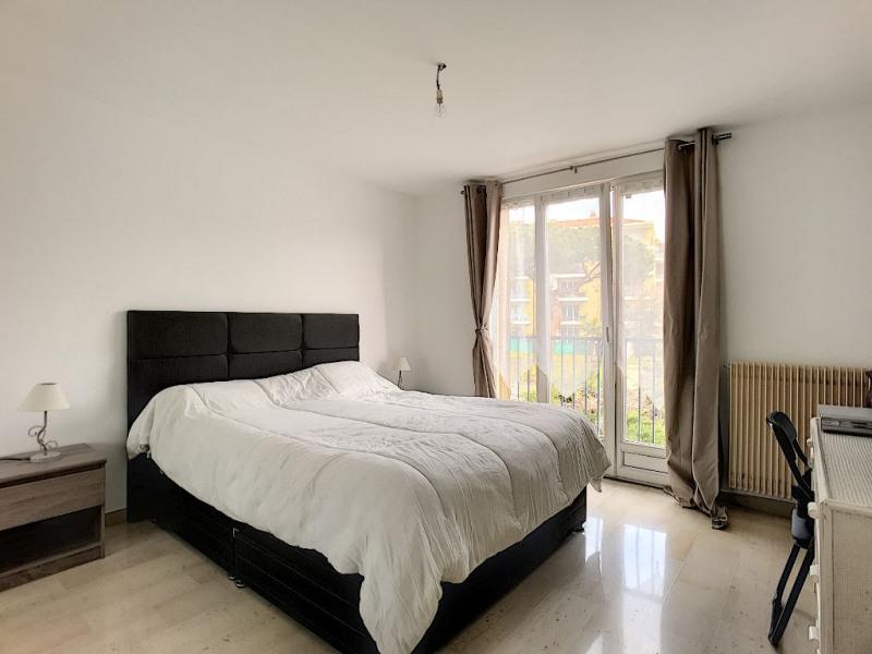 Vendita appartamento Cagnes sur mer 299000€ - Fotografia 5