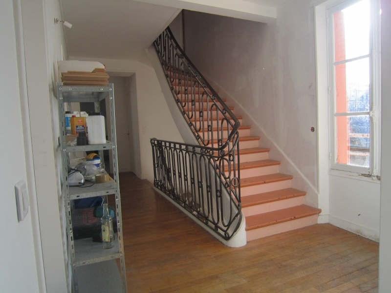 Produit d'investissement appartement Dourdan 328000€ - Photo 5