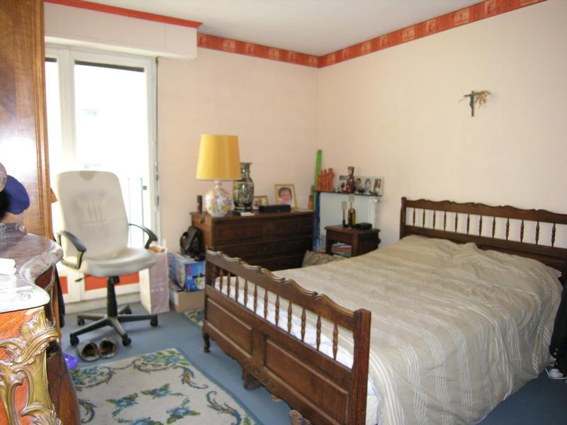 Vente appartement Epinay sur seine 210000€ - Photo 6