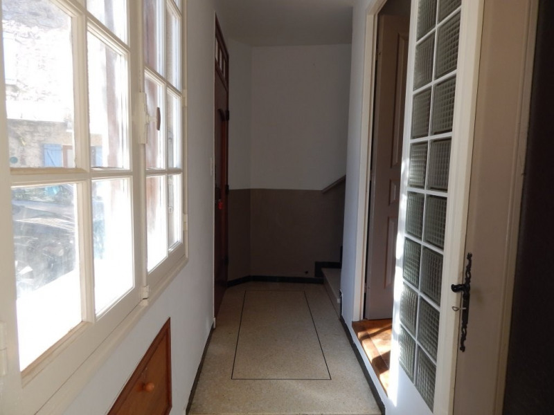 Sale house / villa Sillans-la-cascade 157000€ - Picture 10