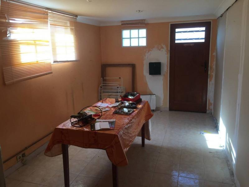 Sale house / villa Cognac 138840€ - Picture 7