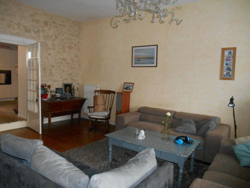 Sale house / villa La brede (secteur) 349000€ - Picture 4