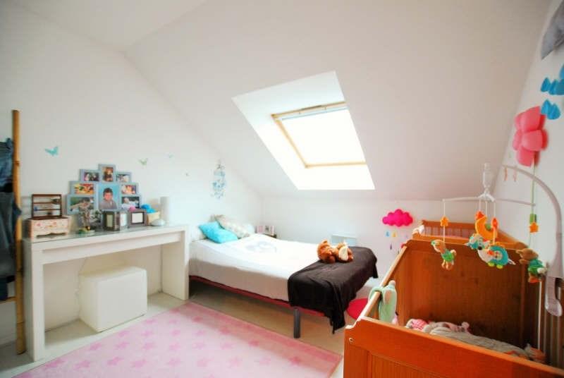 Vente appartement Argenteuil 215000€ - Photo 4