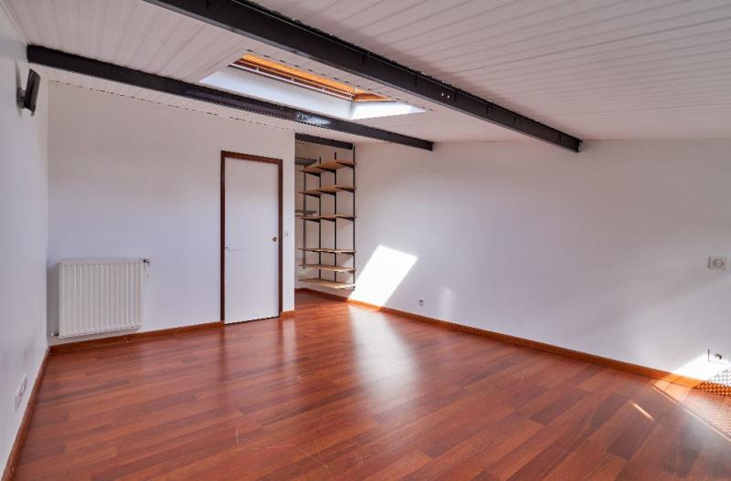 Vente appartement Vitry sur seine 220000€ - Photo 9