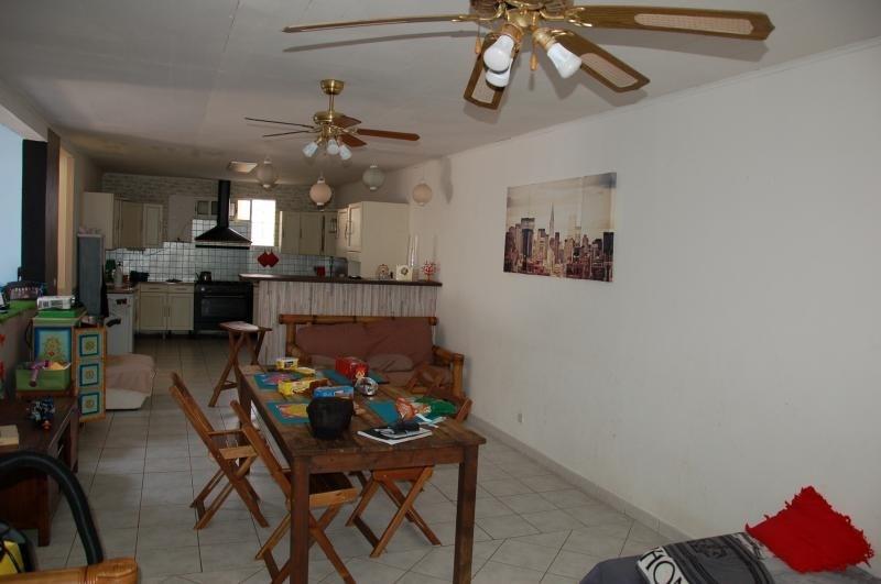 Vente maison / villa Ste clotilde 249000€ - Photo 3
