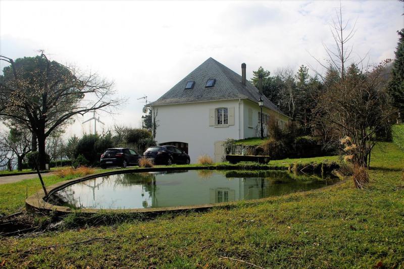 Vente maison / villa Tullins 395000€ - Photo 2