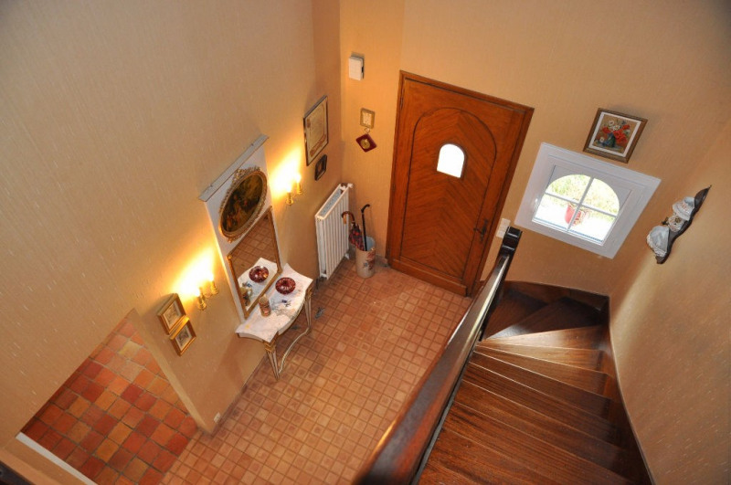 Vente maison / villa Montjean 139000€ - Photo 7