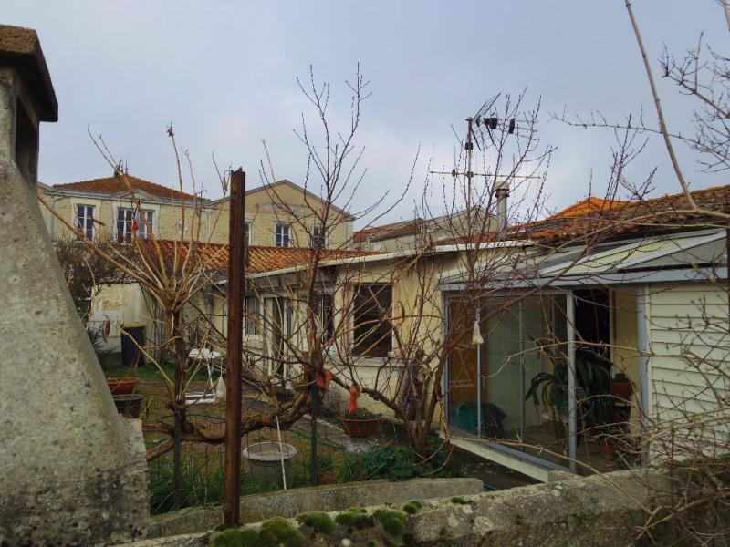 Vente maison / villa Charron 101650€ - Photo 3
