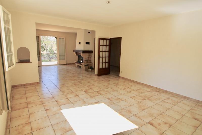 Sale house / villa Escalquens 359800€ - Picture 2