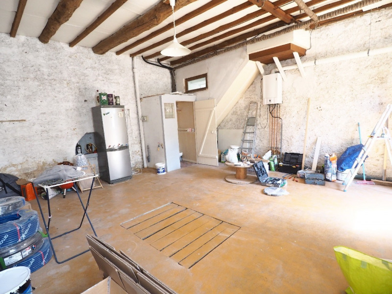 Vente maison / villa Livry sur seine 256990€ - Photo 5