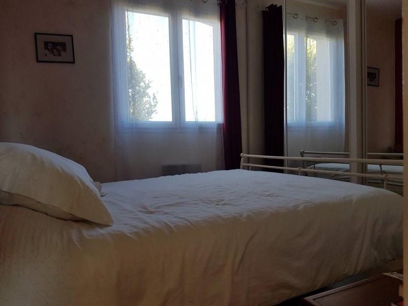 Vente maison / villa Olonne sur mer 304500€ - Photo 9