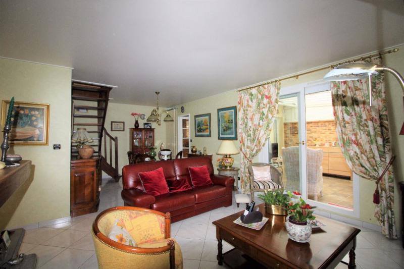 Venta  casa Longpont sur orge 322000€ - Fotografía 4