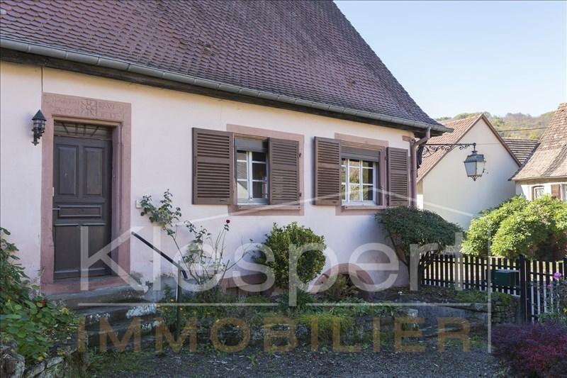 Sale apartment Albe 88000€ - Picture 8